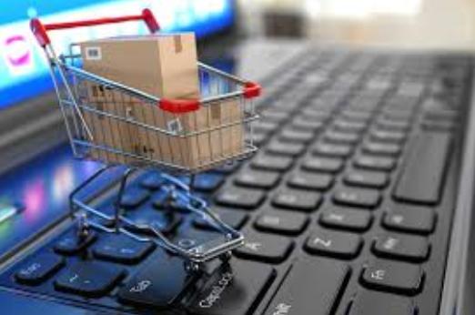 carrito compra,internet,página web,diseño web marbella