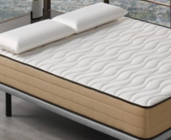 Emporio Beds