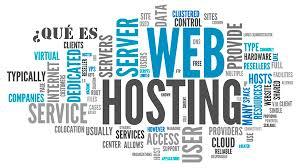 hosting i web marbella diseño web
