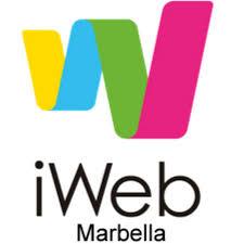 Logo IwebMarbella