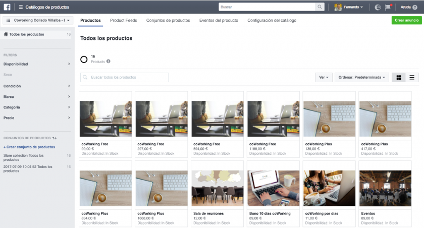 facebook-for-woocommerce-catalogo-productos-840x452