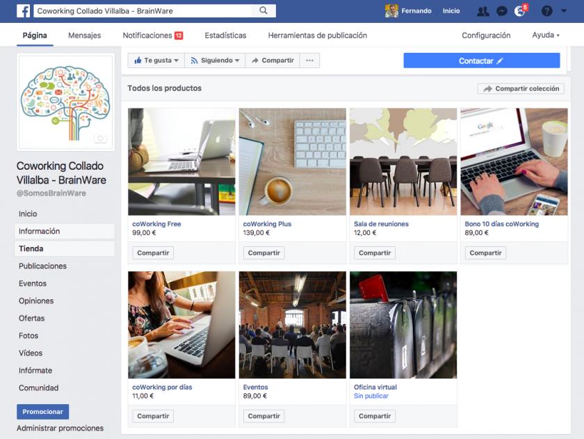 productos-woocommerce-en-tienda-facebook-840x631