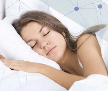 camas emporio