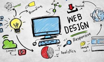 Diseñadores web con sede en Marbella, Málaga. Desarrollamos sitios web adaptables a móviles y tablas optimizados para SEO. Podemos crear cualquier cosa que puedas imaginar.