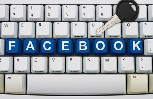 ¿Como configuro mi página de Facebook, Google Business para que me encuentren?